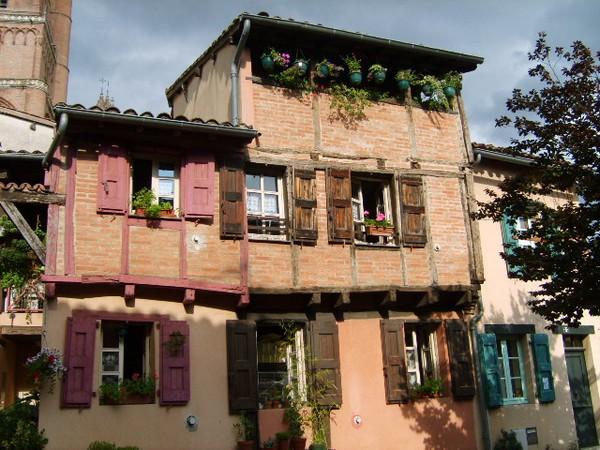 facade-fleurie.JPG