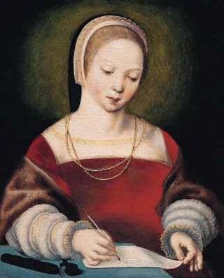 nederland-1520.jpg