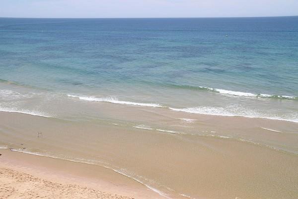 praia-algarve.jpg