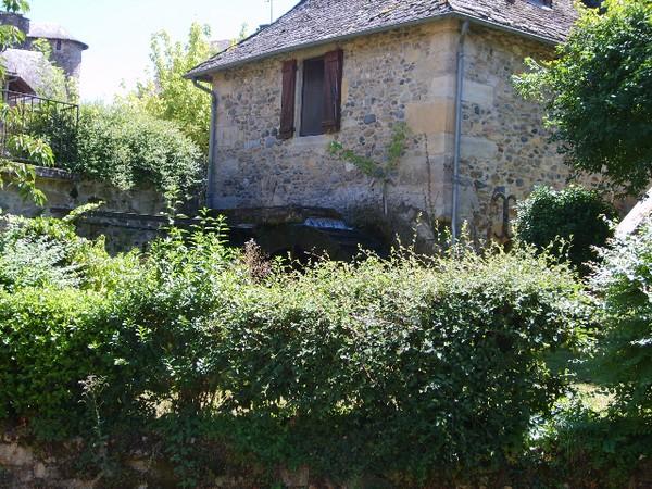 rencontres aubrac 2011