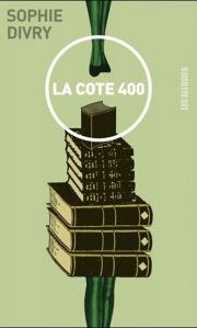 divry-la-cote-400.jpg