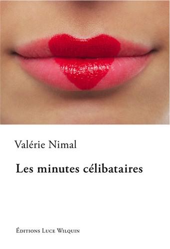 les_minutes_celibataires.jpg