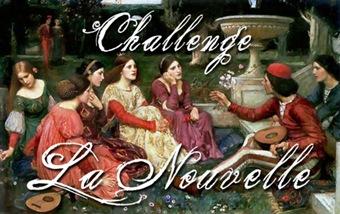 logo-challenge-la-nouvelle.jpg
