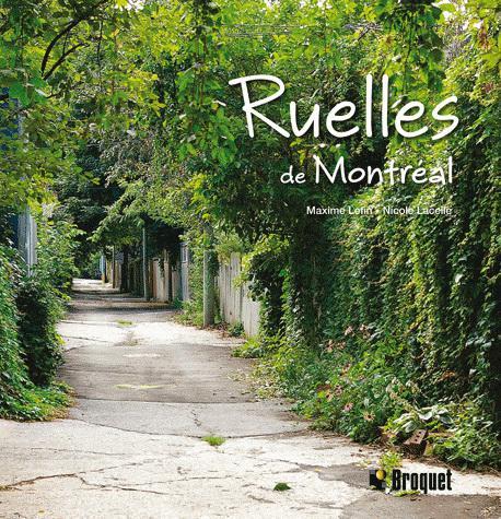 ruelles.jpg