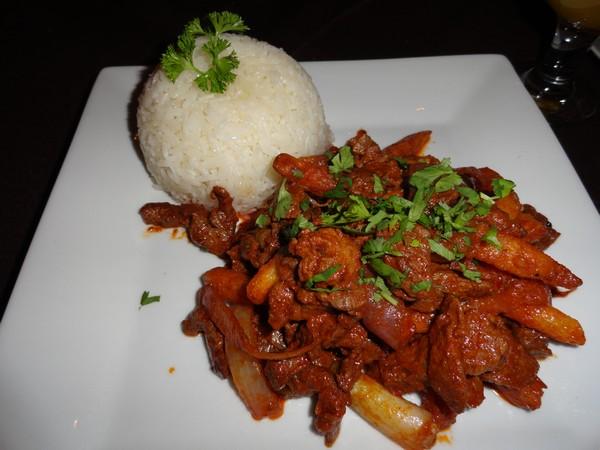 Lali 2012 janvier 16 - La cuisine peruvienne ...