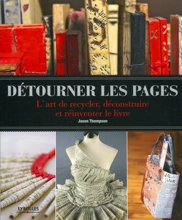 http://lalitoutsimplement.com/wp-content/uploads/2012/02/detourner_les_pages.jpg