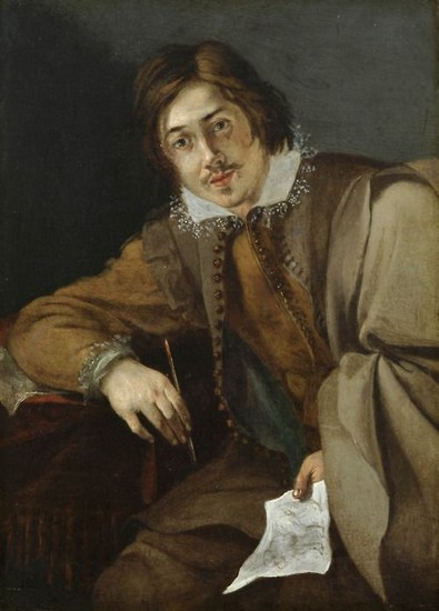 SAFTLEVEN (Cornelis)