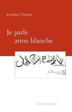 Je_parle_arme_blanche_