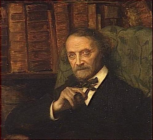MÉNARD (Émile René)