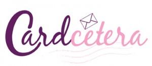 Logo-Cardcetera-72dpi-300x131