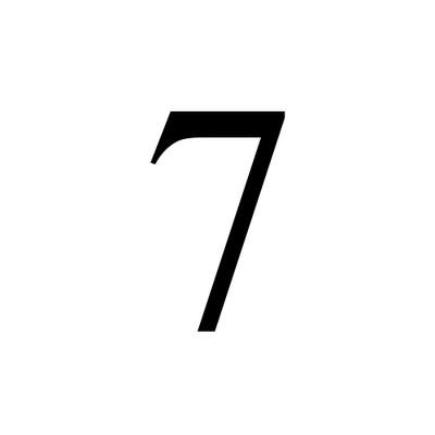 7_gif