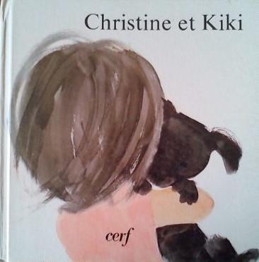christine_kiki