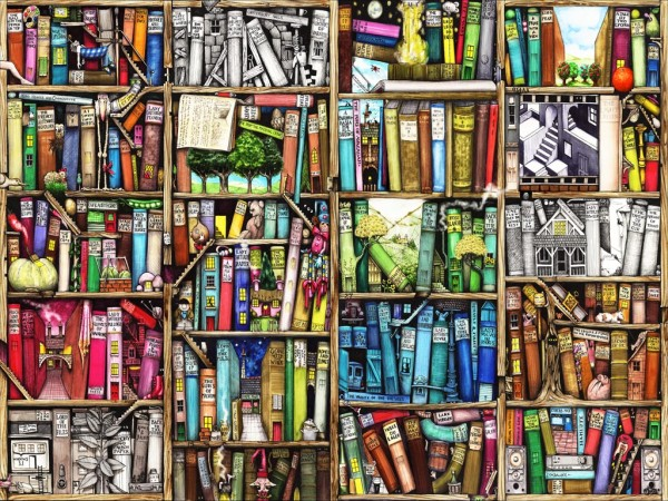 livre disparu 3