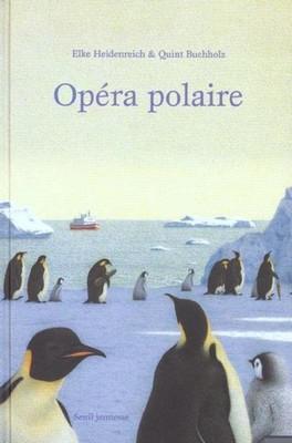 opera polaire