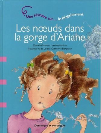 les-noeuds-dans-la-gorge-dariane