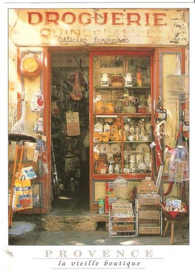 La-vieille-boutique-photo-de-Moirenc-et-Wallis