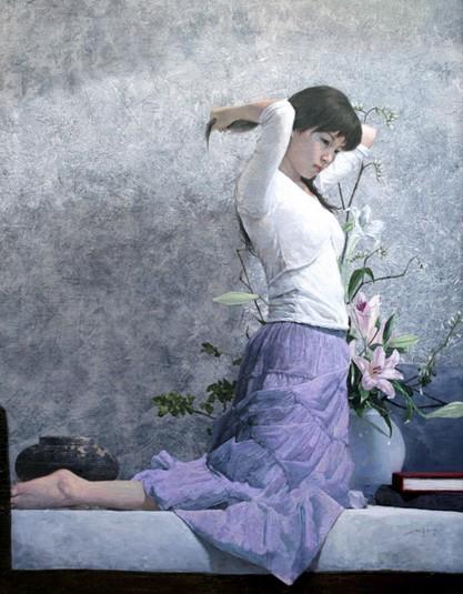 O (Jeongik) - 2