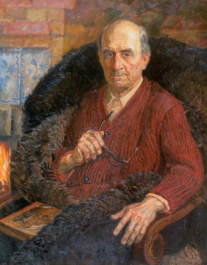 SOLDATENKOV (Igor A.)