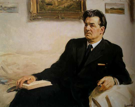 TSYPLAKOV (Viktor)