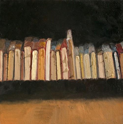 LANDOR KEEGIN (Susan) - 16