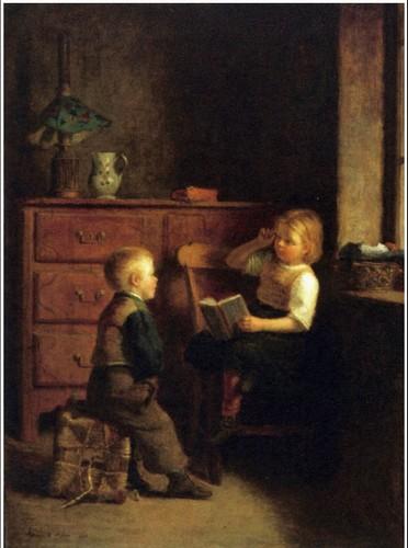 FRÈRE (Pierre-Édouard) - 1