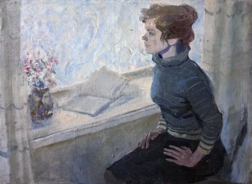 GORINOVA (Valentina)