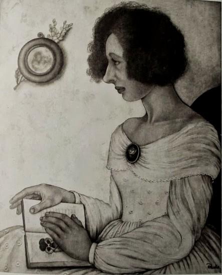 LUKA (Madeleine) - 1