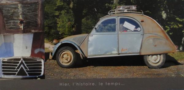 Photo de Jérôme Morel