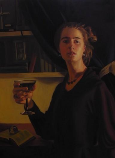 TABER-THOMAS (Maud) - 5