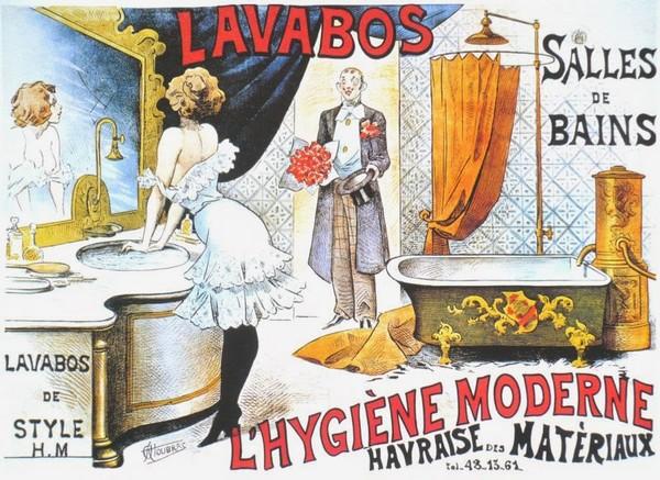 Hygiène moderne (1885)