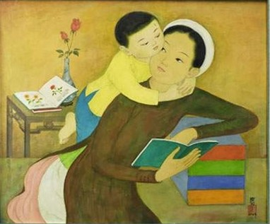 THU (Mai Trung) - 2