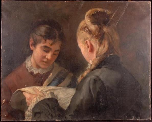 VALADON (Jules Emmanuel)