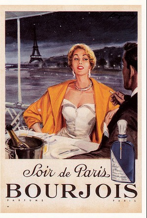 Soir e Paris (Bourjois)
