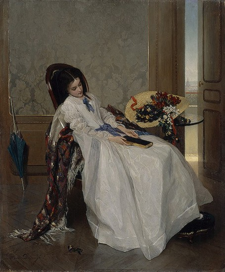 DE JONGHE (Gustave) - 17