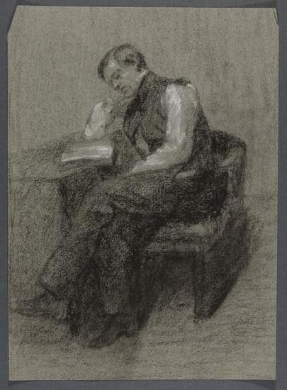 LEROY (Alphonse-Alexandre) - 1