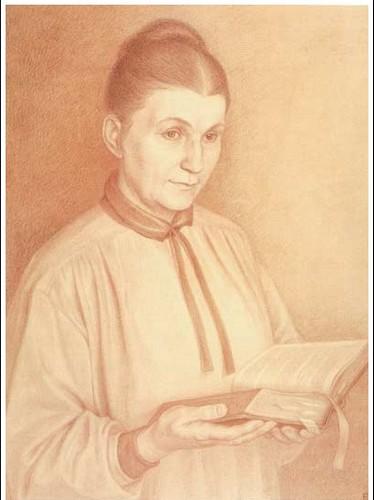 MOSHCHEVITINA (Dmitrievna)