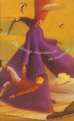 douze_manteaux_maman