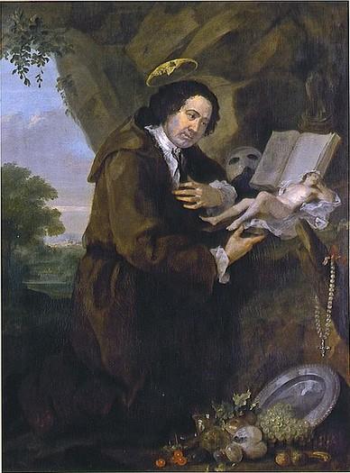 HOGARTH (William) - 6