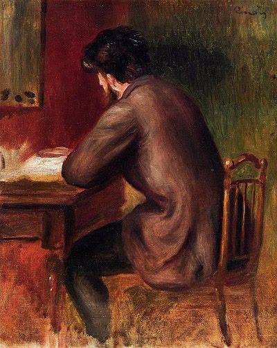 RENOIR (Pierre-Auguste) - 52