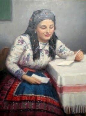 ALDOR (Janos Laszlo) - 4