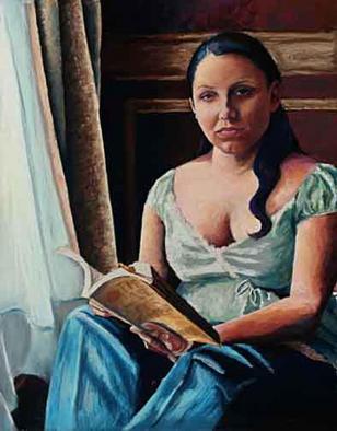 MENDIOLA TOTH (Deborah)