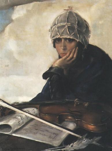PRUSZKOWSKI (Tadeusz)