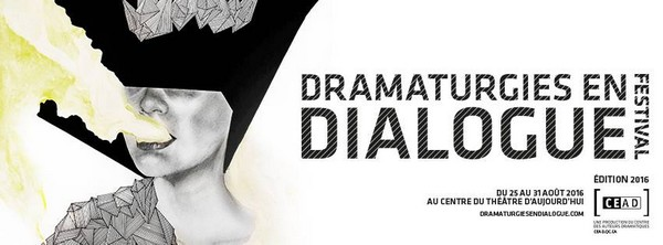 dramaturgies-en-dialogue-23125