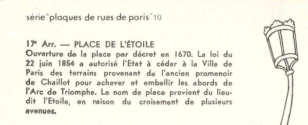 paris-etoile