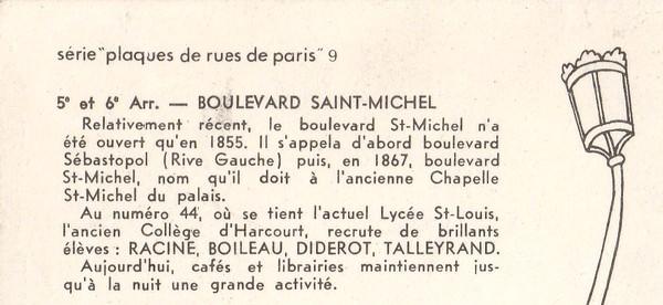 paris-saint-michel