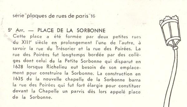 paris-sorbonne