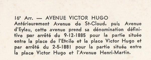 paris-victor-hugo