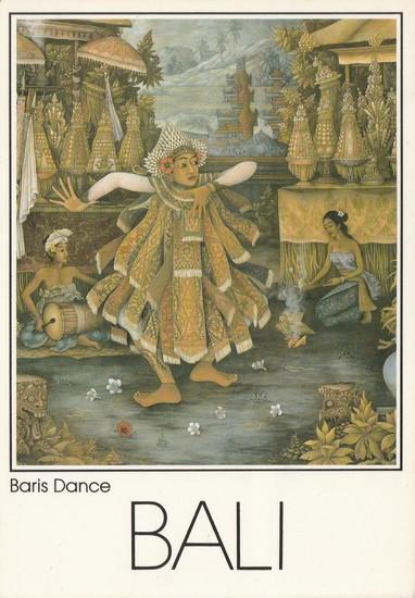 baris-dance-toile-di-wayan-barwa