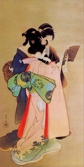shoen-uemura