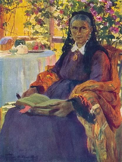 goryushkin-sorokopudov-ivan